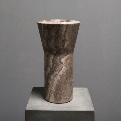 michael verheyden y-vase large