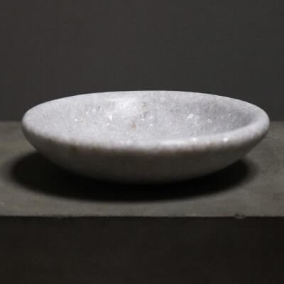 Marble Bowl Small