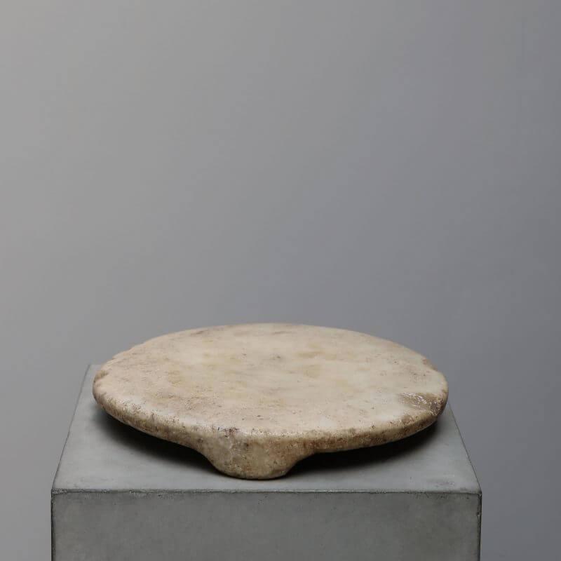 Marble board for home decor Oliver gustav